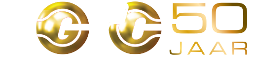 Groenlose Tennis Club